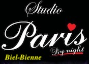 http://studio-paris-by-night.ch