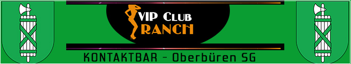 www.vip-ranch.ch/index.php?id=girls