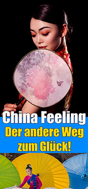 www.chinafeeling.ch/
