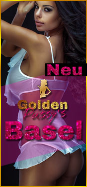 www.golden-pussys.ch