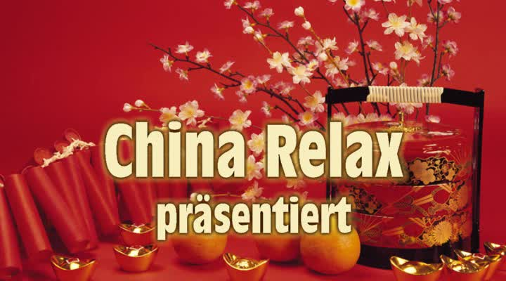 Meylin 💦 CHINA FEELING 💦 Wellness Massage St.Gallen, Graubünden, Deutsch-Schweiz