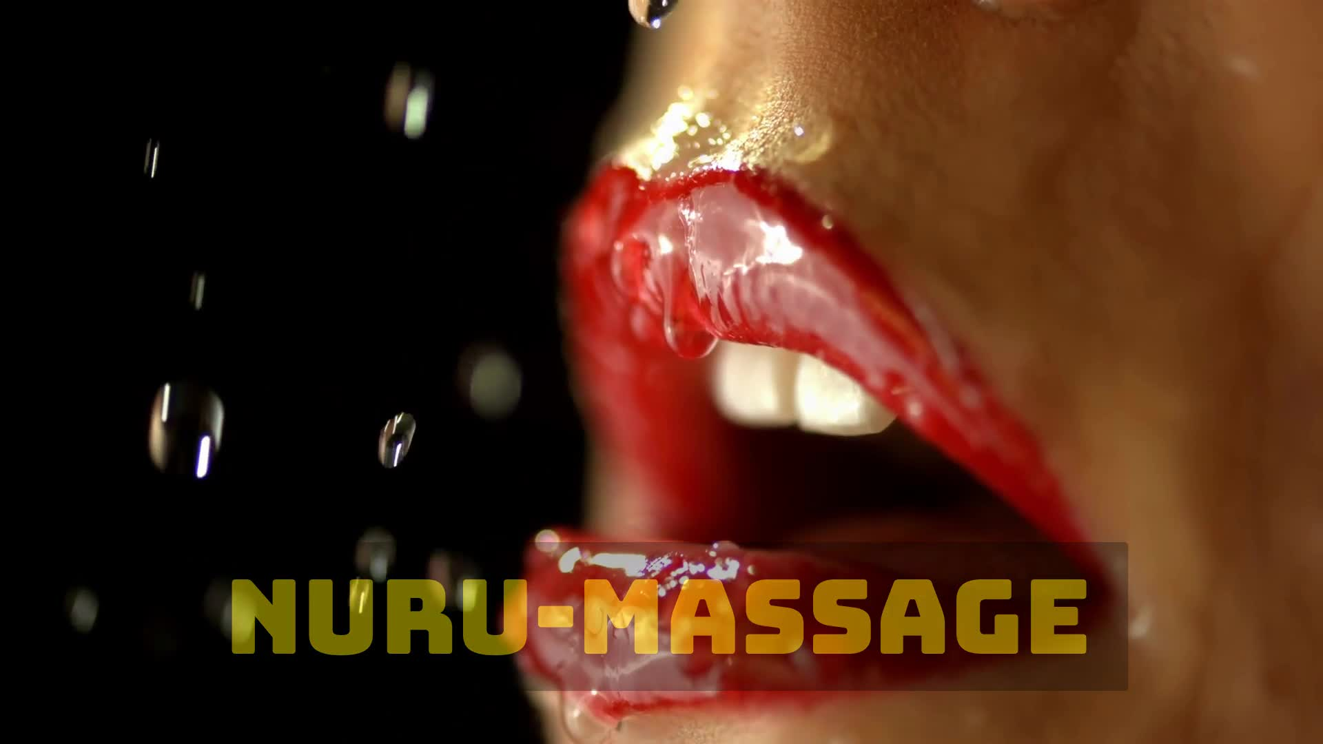 Lina 💦 ASIA MASSAGE 💦 Sinnliche Massage Zurich Area, Swiss German Area, Schwyz